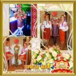 Двойник Верки Сердючки на праздник в Москве