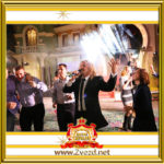 Пародист Игоря Николаева на свадьбу в Москве Живой звук - Лучшая шоу программа