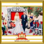 Свадьба в стиле «Голливуд» - Лучшие шоу программы