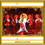 Шоу двойников - Двойник Сердючки на свадьбу юбилей корпоратив