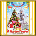 Шоу двойников - Двойник Сердючки на новогодний корпоратив