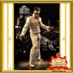Двойник-Элвиса-Пресли-на-праздник-в-Москве-лучшие-хиты