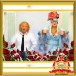 Лучший двойник Игоря Николаева и Двойник Верки Сердючки на праздник в Москве