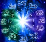 Ёмкие жизненные принципы <br>знаков Зодиака!