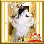 Двойник Жанны Агузаровой на свадьбу юбилей корпоратив и Новый год